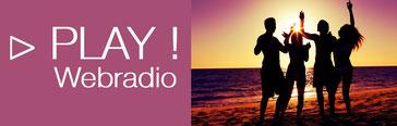 Play Webradio Maretimo House Radio