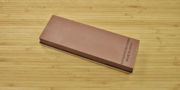 Japanischer Kombi-Schärfstein 1200/8000
