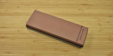 Japanischer Kombi-Schärfstein 220/1000