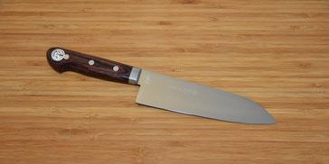 Küchenmesser Santoku KC111