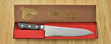 Küchenmesser Gyuto Hocho M107S-210GY