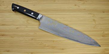 Küchenmesser Gyuto Yuda SJYUDA-210GY