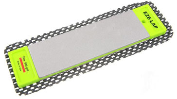 EZE-LAP Profi-Schärfplatte DD6
