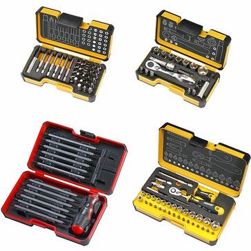 Felo Werkzeugsets