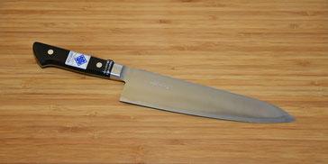 Küchenmesser Gyuto Kogetsu GY210-002/02