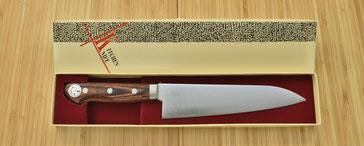 Küchenmesser Gyuto KC113