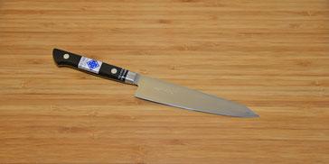 Küchenmesser Petty Kogetsu PE150-003/02
