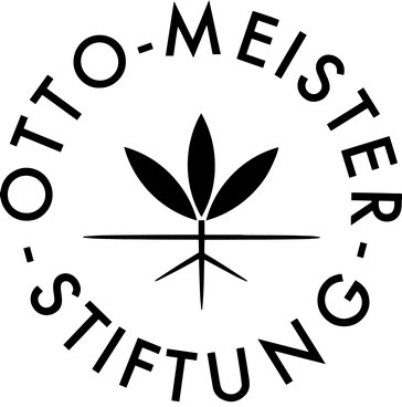Otto-Meister-Fundation huber packaging