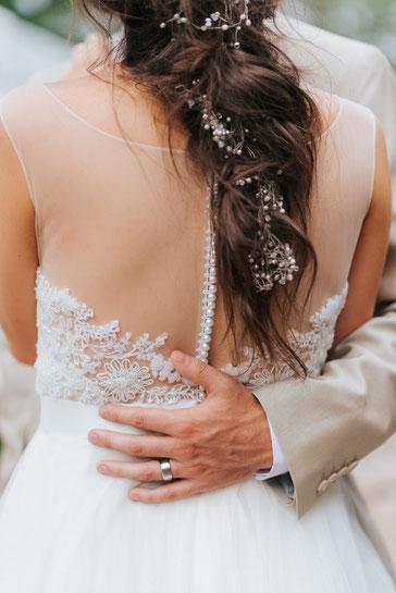 bruidskapsel in drachten