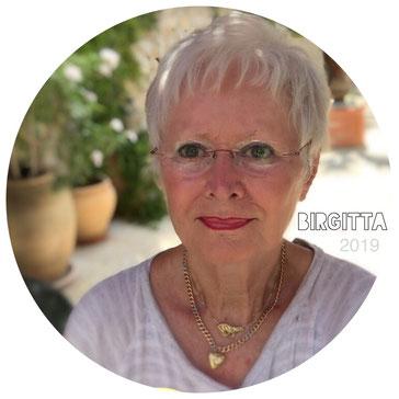Birgitta Kuhlmey, 2019