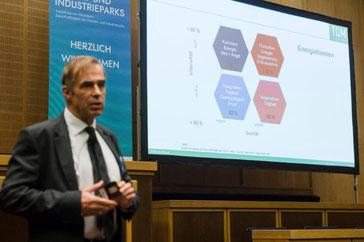 Service Experte & Vortragsredner Michael Bauer von TQM - Top Speaker für Veränderungen