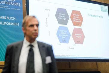 Service Experte & Vortragsredner Michael Bauer von TQM - Top Speaker für Veränderungen - www.thequalitymakers.com