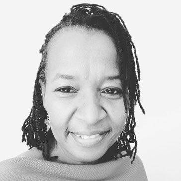 Dr Wendy Molefi, Dr Molefi, GP, Mindfulness teacher, Wellness Coach, mindfulness, MBCT, Mindfulness Based Cognitive Therapy, self help, self care, doctors, the mindful GP, mindful GP, healthcare professional, health, wellbeing