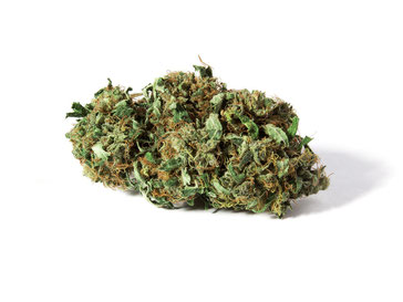 Legal cannabis, CBD flowers, CBD hemp and CBD weed order online - greenpassion.ch CBD online shop