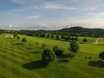 Finden Sie hier Golfplätze in der Eifel wir haben die besten Golfanlagen, alle Aktionen und Informationen für Sie zusammengestellt.