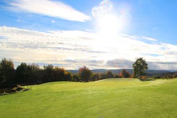 golfclub bad münstereifel stockert ev bad münstereifel
