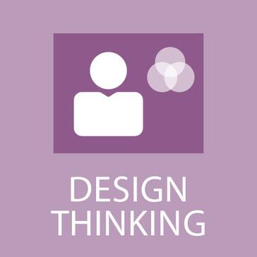 Design-Thinking-Workshop