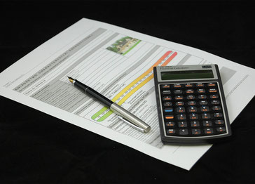 SDIM Immobilien Energieausweis