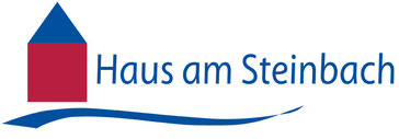 webseiten: http://www.haus-am-steinbach.de/