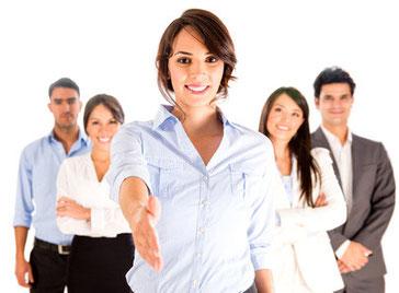 Mutuelle santé entreprise