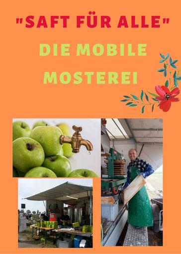 infografik-mobile-mosterei-saft-fuer-alle-leipzig-nordsachsen