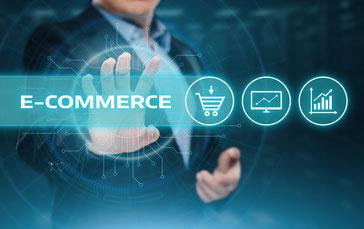 e-Commerce für Friseure und Friseursalons