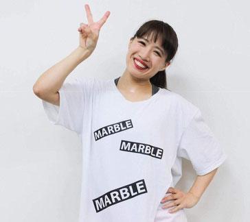 フィットネスインストラクター/スマイル代表:武井亮子