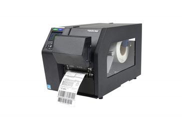 Barcodeprüfsysteme bei RLS GmbH, Barcode prüfen, Barcode überprüfen, 2D Code prüfen, 2D ODV, 1D ODV, Barcode Prüfen, 1D Prüfen