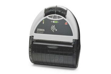 Zebra EZ320 Mobildrucker, Zebra EZ320 kaufen, Zebra EZ320 Druckkopf, Zebra EZ320 Reparatur, Zebra EZ320