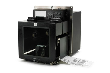 Zebra ZE500 Druckmodul/ Printengine