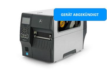 Zebra ZT410 ZT420 Etikettendrucker, Zebra ZT410 Etikettendrucker, Zebra ZT420 Etikettendrucker, Zebra ZT410 Druckkopf, Zebra ZT420 Druckkopf, Zebra ZT410 Reparatur, Zebra ZT420 Reparatur, Zebra ZT410 Wartung, Zebra ZT420 Wartung