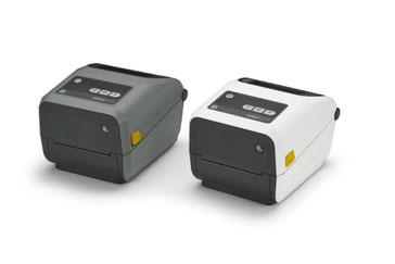 Zebra ZD420 Etikettendrucker