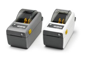 Zebra ZD410 Etikettendrucker, Zebra ZD410 Druckkopf, Zebra ZD410 Reparatur, Zebra ZD410 Wartung, Zebra ZD410 kaufen