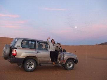 Organización de rutas por Marruecos.www.solomarruecos.com
