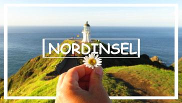 noerdlichster-punkt-neuseeland