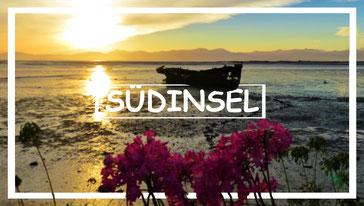suedinsel-neuseeland-highlights