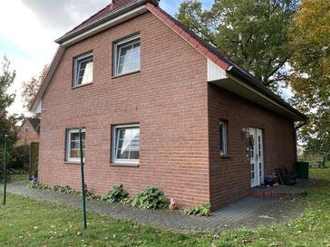 Einfamilienhaus in 31535 Neustadt Suttorf
