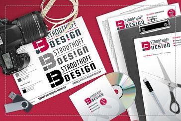 Strodthoff-Design Cuxhaven