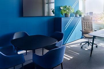 Office furniture Beko Käuferportal
