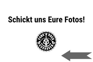 e-mail: info@punkandrock.de