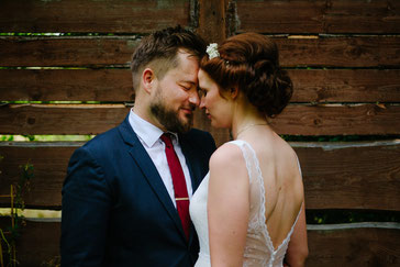 Hochzeit  Hochzeitsfotograf Magdeburg Trauung