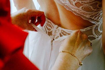 Hochzeitsreportage Hochzeitsfotograf Magdeburg