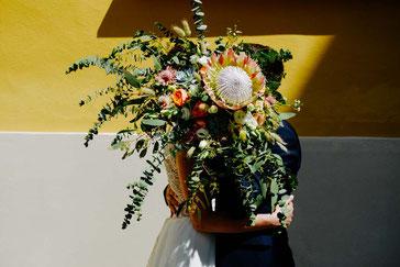 Standesamtliche Hochzeit Hochzeitsfotograf Magdeburg