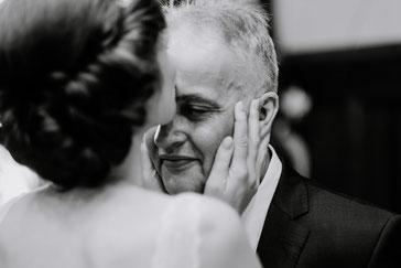 Hochzeit Hochzeitsfotograf Berlin Trauung Hochzeitsfeier