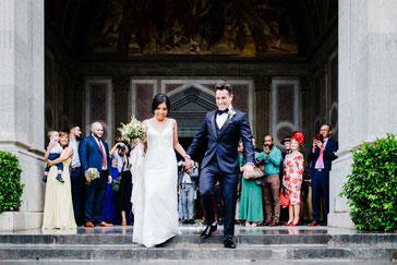 Wedding Weddingphotographer Braunschweig Weddingplaner