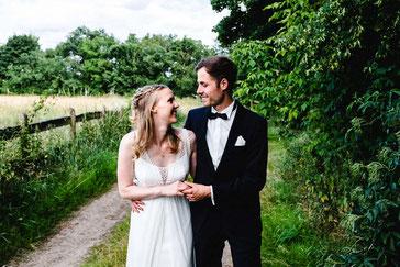 Hochzeit Hochzeitsfotograf Braunschweig Trauung Hochzeitsfeier