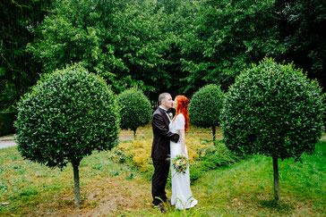 Standesamtliche Hochzeit Hochzeitsfotograf Frankfurt