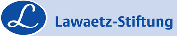 Lawaetz-Stifung