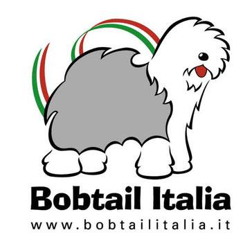disegno-logo-sito-ufficiale-club-bobtail-italia-della-razza-old-english-sheepdog