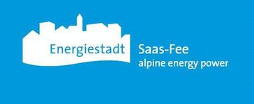 Energiestadt Saas-Fee